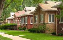 Southeast Chicago Homes