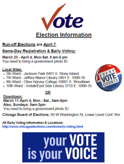Runoff Election info 04-2015 English