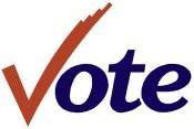 Vote imageb