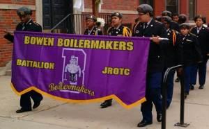Bowen banner final