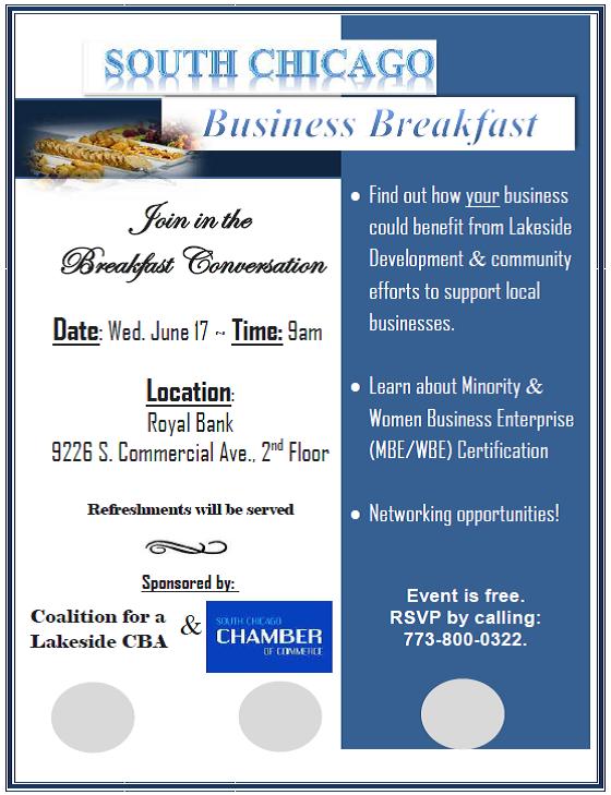 Business Breakfast 06-17-15c