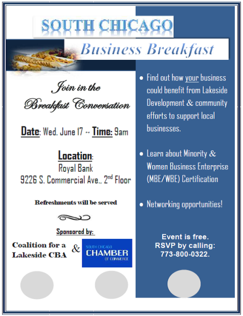 Business Breakfast 06-17-15c
