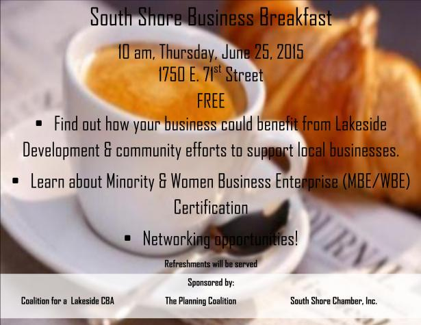 S Shore Business breakfast 06-25-15 revised