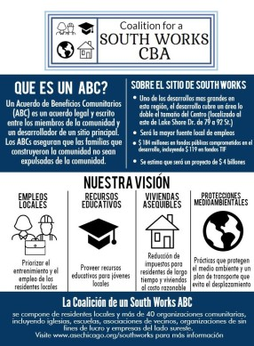 cba-flyer-final-spanish
