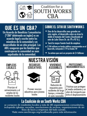 CBA Flyer Final Spanish