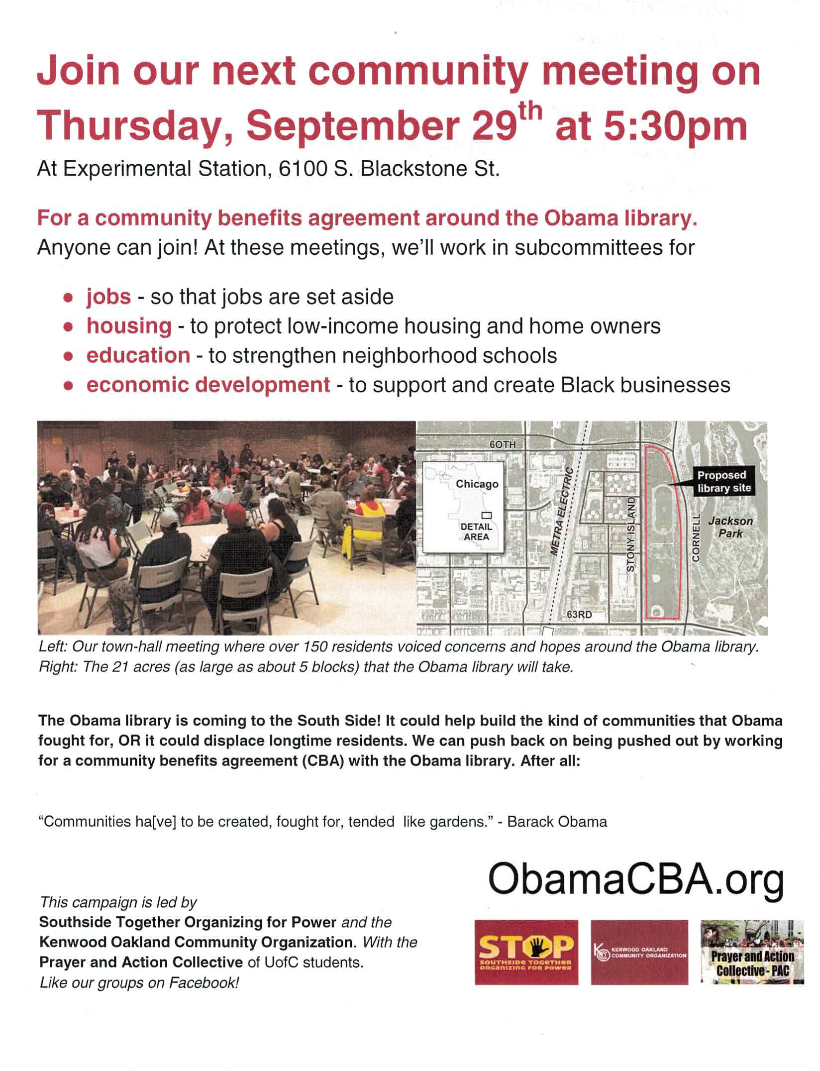 obama-library-cba-launch-09-29-16