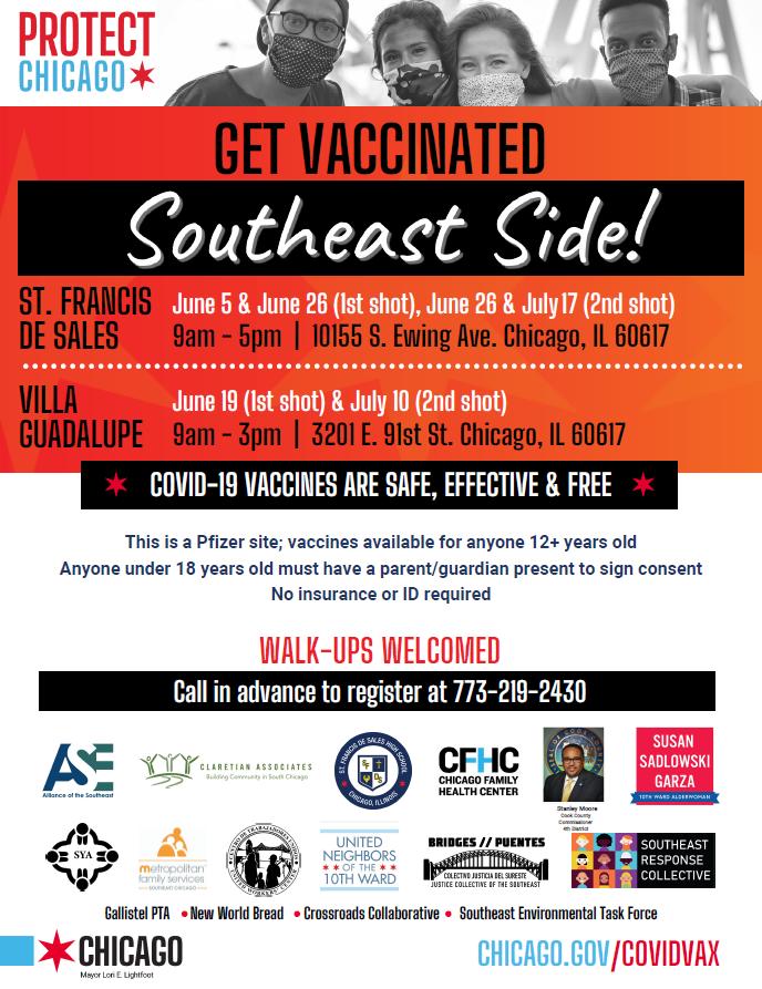Flier for vaccines SE Side 06 n 07-2021